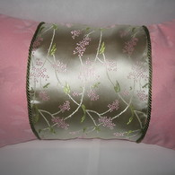 Pink_green_3__listing