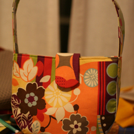 New_purse_listing