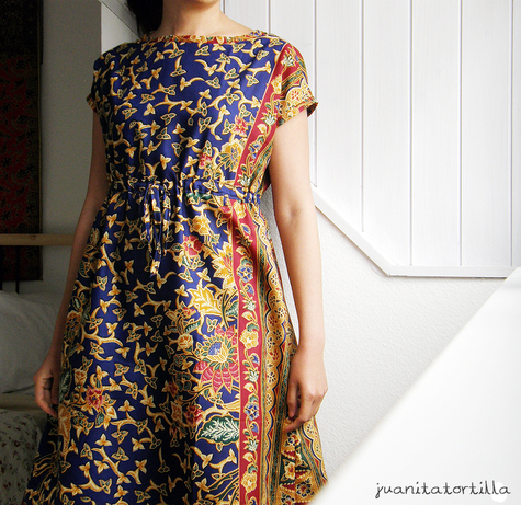 Batikdress2_large