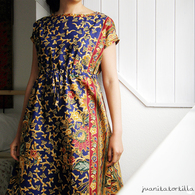 Batikdress2_listing