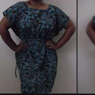 Dresss_listing
