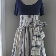 Skirt_1_listing