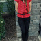 Red_shirt2_grid