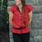 Red_shirt4_grid