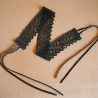 Lace_belt_1_listing
