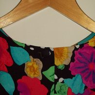 Floral_top_1_listing