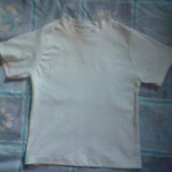 Tshirt_listing