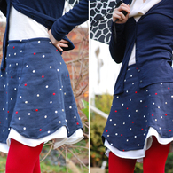 Week19_scallopskirt_listing