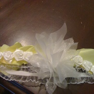 Yellow_white_flower_headband_listing