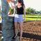 P1060423_crop_lev_brco_grid