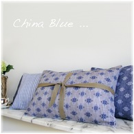 China_blue_cushions_listing