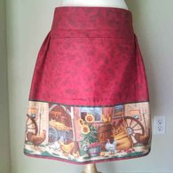 Chicken_apron1_listing