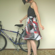Geocircle_skirt_12__listing