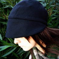 New_hat_listing