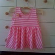 Stripey_dress_listing