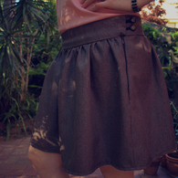 Brown-skirt_listing