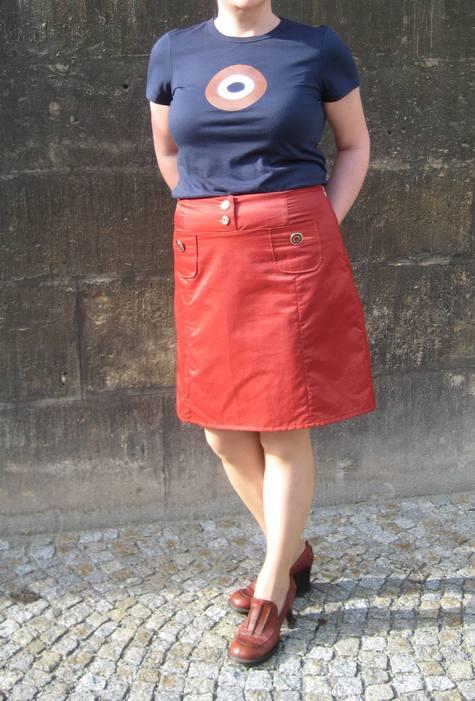 Mod-skirt1_large