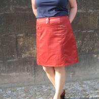 Mod-skirt1_listing
