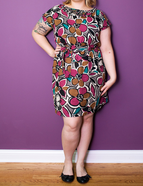 Frock_large