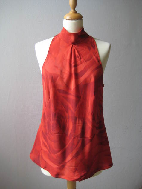 Silk_blouse1_large