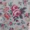 Floral_dress_2_grid