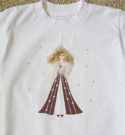 Princess_shirt_large
