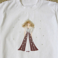 Princess_shirt_listing