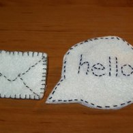 Letter_brooch_2_listing