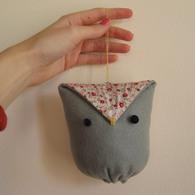 Owl_02_listing