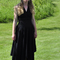 Infinity_dress_black_5_grid