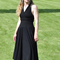 Infinity_dress_black_6_grid