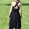 Infinity_dress_black_9_grid