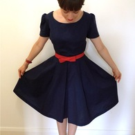 Full_skirt_listing