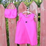 Size2_pink_dress_with_flower_purse_listing