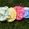 Cloth_diapers_grid
