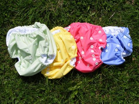Cloth_diapers_large