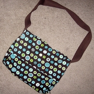 Messenger_bag_pattern_by_me__listing
