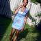 Bandana_dress2_grid