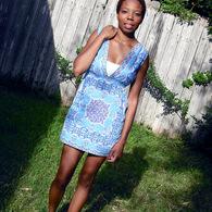 Bandana_dress2_listing