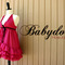 Babydoll_grid
