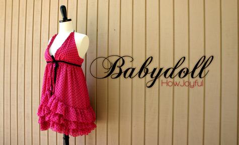 Babydoll_large