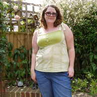 June_2010_045_listing