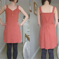 Dress_from_shirt_1_listing