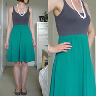 Dress_from_top_and_skirt_listing