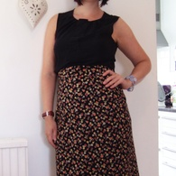 Jenny_skirt_listing