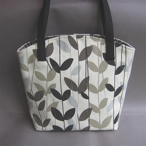 Leaf_print_bag_large