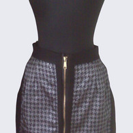 Skirt_for_pattern_2_copy_listing