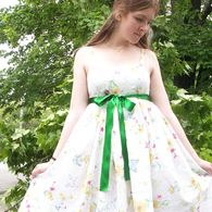 Dress_flowers_oz_009_listing