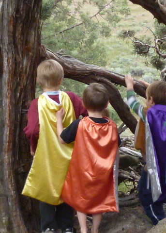 Boys_with_capes_large