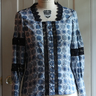 Blueblouse02_listing